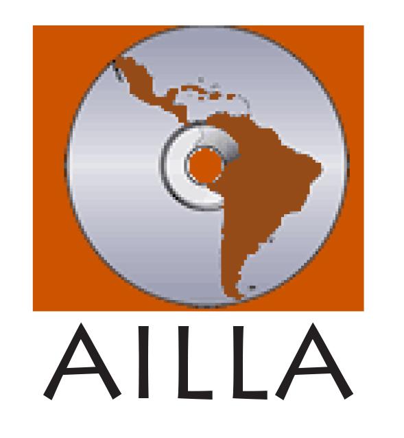 AILLA logo