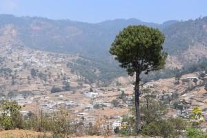 6 Chwi Pa Tuj, Nahuala