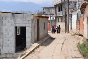 7 Children, Chirij Kumento, Nahuala